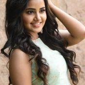 Anupama Parameswaran Latest Pics Photo 3 ?>