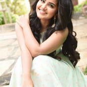 Anupama Parameswaran Latest Pics Photo 4 ?>