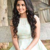 Anupama Parameswaran Latest Pics Photo 5 ?>