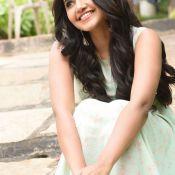 Anupama Parameswaran Latest Pics Pic 8 ?>