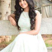Anupama Parameswaran Latest Pics HD 9 ?>