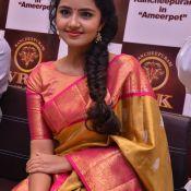 anupama-parameswaran-stills11