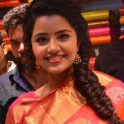 anupama-parameswaran-stills12