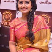 anupama-parameswaran-stills17