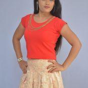 Anusha New Photos