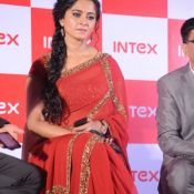 New Images of Heroine Anushka