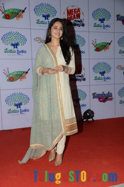 Anushka New Stills-Anushka New Stills--Telugu Actress Hot Photos Anushka New Stills-