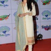 Anushka New Gallery, Anushka Shetty Hot Pics