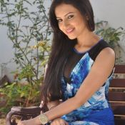 Anusmriti New Stills