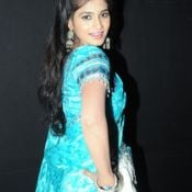 Anvika Latest Gallery-Anvika Latest Gallery- Still 1 ?>