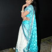 Anvika Latest Gallery-Anvika Latest Gallery- Pic 7 ?>