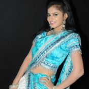 Anvika Latest Gallery-Anvika Latest Gallery- HD 9 ?>