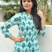 Apoorva Arora Stills- Photo 3 ?>