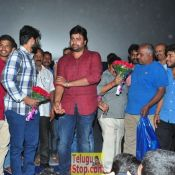 Appatlo Okadundevadu Theatre Coverage Photo 4 ?>