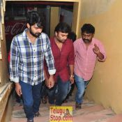 Appatlo Okadundevadu Theatre Coverage Pic 8 ?>
