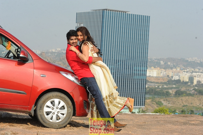 Appudala ippudila movie stills- Photos,Spicy Hot Pics,Images,High Resolution WallPapers Download