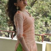 Archana Latest Gallery
