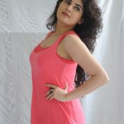 Archana New Gallery Pic 6 ?>