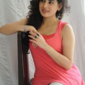 Archana New Gallery Pic 7 ?>