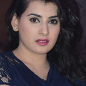 archana-new-gallery00