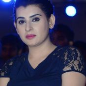 archana-new-gallery04