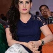 archana-new-gallery05