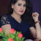 archana-new-gallery06