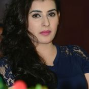 archana-new-gallery08