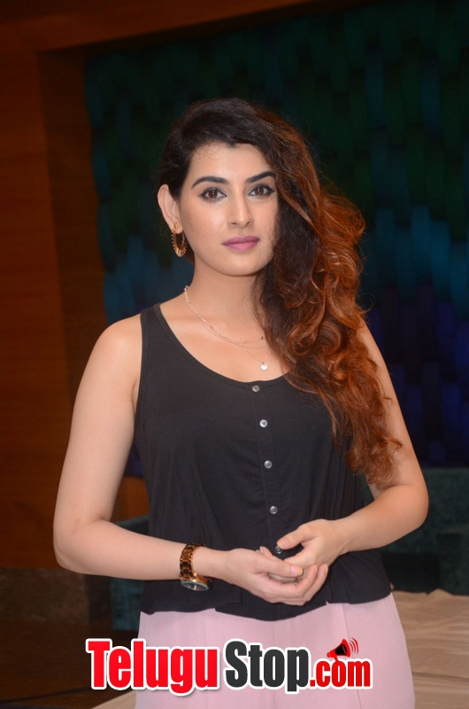 Archana shastry new photo stills- Photos,Spicy Hot Pics,Images,High Resolution WallPapers Download