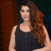 archana-shastry-new-photo-stills01