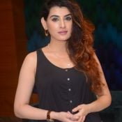 archana-shastry-new-photo-stills02