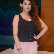 archana-shastry-new-photo-stills03