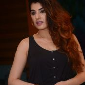 archana-shastry-new-photo-stills04