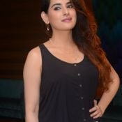 archana-shastry-new-photo-stills05