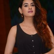 archana-shastry-new-photo-stills06