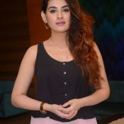 archana-shastry-new-photo-stills07