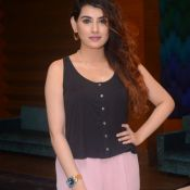 archana-shastry-new-photo-stills10