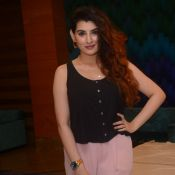archana-shastry-new-photo-stills9
