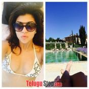 Archana Vijaya Latest Pics- Photo 4 ?>