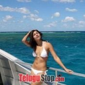 Archana Vijaya Latest Pics- Pic 6 ?>