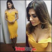 Archana Vijaya Latest Pics- HD 9 ?>