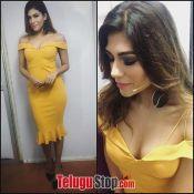 Archana Vijaya Latest Pics- HD 9 ?>