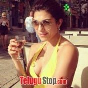 Archana Vijaya Latest Pics- Hot 12 ?>
