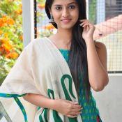 Arthana Binu Stills-Arthana Binu Stills- HD 11 ?>