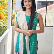Arthana Binu Stills-Arthana Binu Stills- Hot 12 ?>
