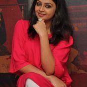 Arunthathi Nair New Stills