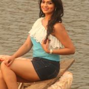 Ashwini Latest Stills Still 2 ?>