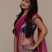Ashwini Latest Stills Photo 3 ?>