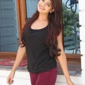 Ashwini Latest Stills Photo 4 ?>