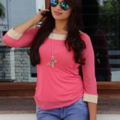 Ashwini Latest Stills Photo 5 ?>
